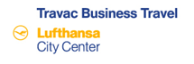Travac Business Travel AG