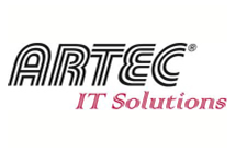 Artec IT Solutions